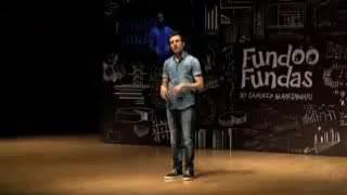 Parenting : Best video ever - Sandeep Maheshwari