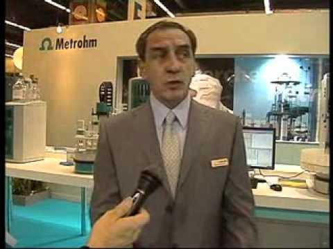 Forum LABO & BIOTECH 2008