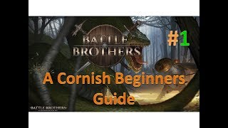 battle-brothers-a-cornish-beginners-guide-1.jpg