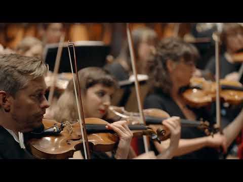 Sibelius Symphony No. 7 / Royal Stockholm Philharmonic Orchestra / Sakari Oramo