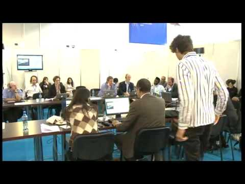 IGF 2012 WS: Internet Governance and RPKI