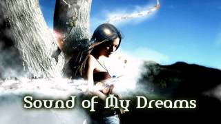 DJ Minh Anh Remix Sound Of My Dreams nh c hay 2015