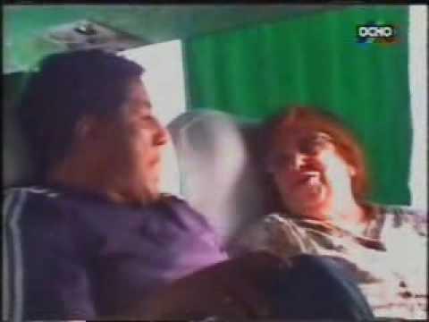VIDEOMATCH - El Peor Viaje Part.1