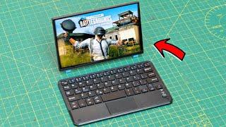 WOW! Amazing DIY Powerful Mini PC