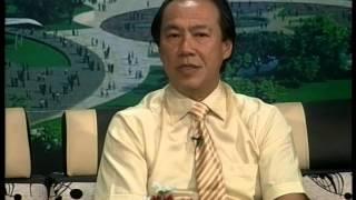 Điều trị bệnh tiểu đường bằng Đông Y (Phần 2)