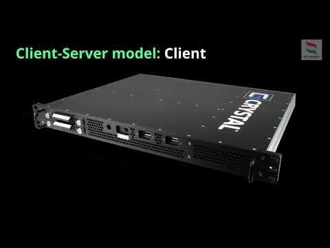 Computer Server Rental Dubai | Server Rental and Maintenance in Dubai