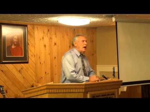11-1012 - Complete Plan of Redemption - Samuel Dale