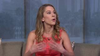 Ana Kasparian on success of The Young Turks, summit with North Korea's Kim Jong Un and more