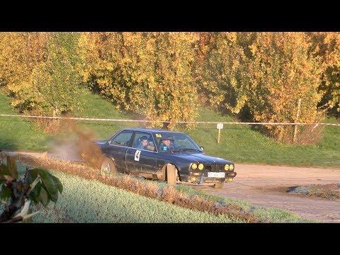 Rally van Zuid-Limburg 2019