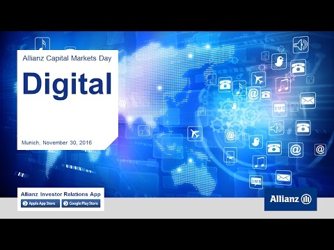 Capital Markets Day 2016, Aylin Somersan-Coqui