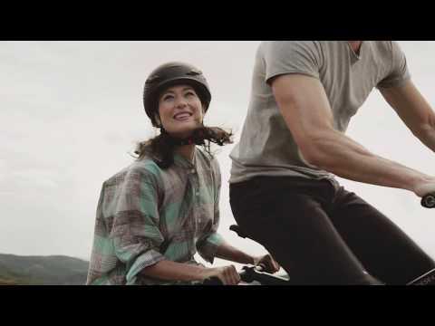 Riese & Mueller 2019 New EBike Models | Electric Bikes Brisbane 1300 553 110