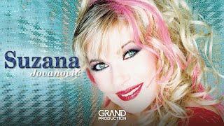 Suzana Jovanovic - Djavo - (Audio 1999)