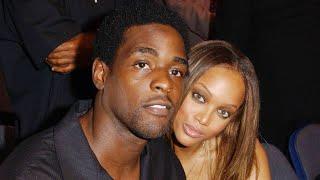 The SAD Truth About Tyra Banks' Love Life