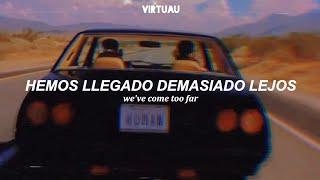 hasta siempre daft punk (1993 - 2021) 💔
