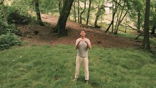 Sam Lee - The Garden of England (Seeds of Love) | Official Music Video