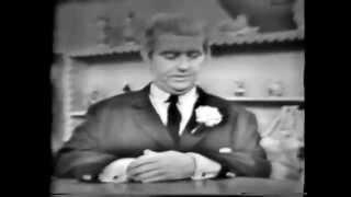 TV Misc Bloopers - 1950s-60s