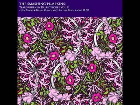 The Smashing Pumpkins - The Fellowship