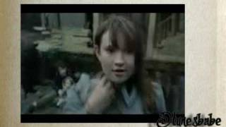 A series of unfortunate events - The Baudelaire orphans