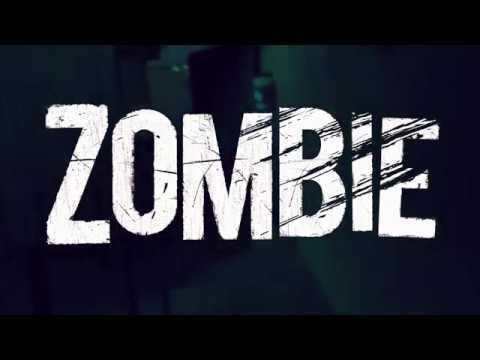 Zombie – Smyg dig in på egen risk