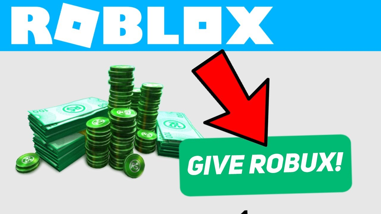 How To Give Friends Robux Without A Group Can You Give People Robux
