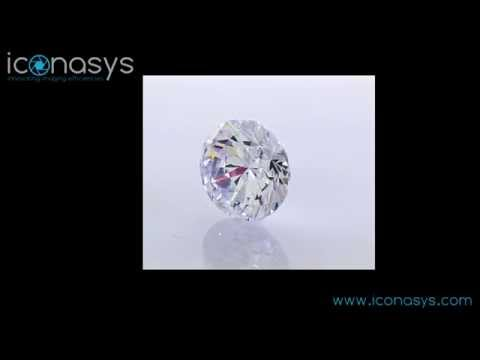 360 degree diamond video photography