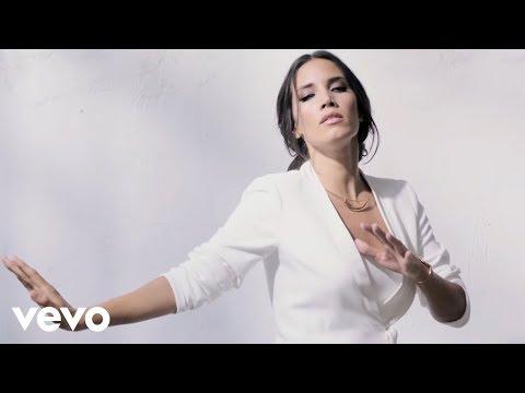India Martinez - Todo No Es Casualidad