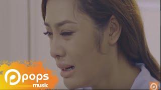 Yêu [OST Phim Ngắn Yêu] - Khắc Việt