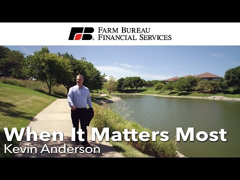 When It Matters Most: Kevin Anderson