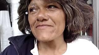 Life In Zona Norte - Tijuana Mexico