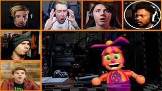 UH FNAF WORLD    WHAT HAPPENED TO YOU  !? Videos - mp3toke