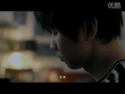 JJ Lin 林俊傑 - 她說 She Says MV
