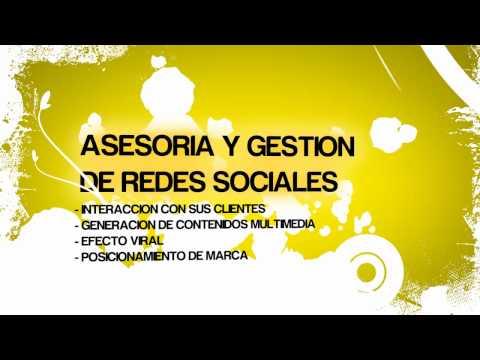 A1Arte - Diseño de paginas Web en Venezuela y Presentaciones Multimedia