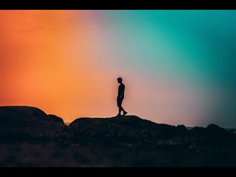 R3HAB - Hold Me (AmPm Remix)