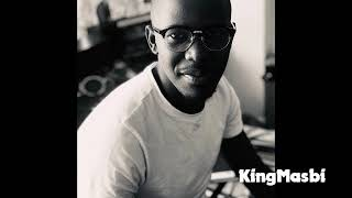 South African House Music Mix #Amapiano by KingMasbi @UWC 29 March 2019