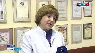 Омский Диагностический центр подписал меморандум о сотрудничестве с казахстанским Региональным центром диагностики