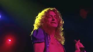 Led Zeppelin   Stairway to Heaven Live (HD)