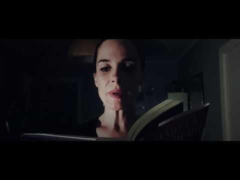 Vidéo de Camilla Läckberg