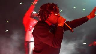 young-thug-gunna-perform-oh-okay-during-kod-tour-atlanta-ga-shotbyndoh.jpg