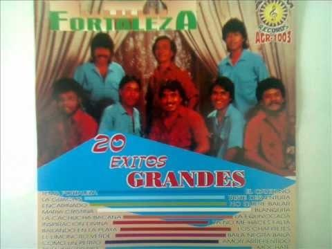 La Potencia Musical Fortaleza - La Playa