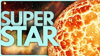 Orion's Giant Supernova: Everything You Need to Know (feat. Sarafina Nance)
