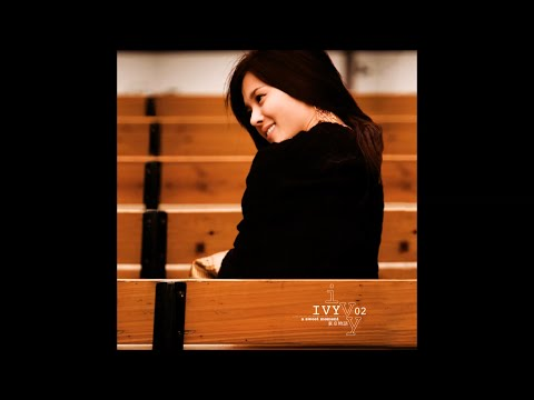 [역대1위곡] IVY(아이비) - 유혹의 소나타(Sampling Fur Elise, L.van Beethoven) (Sonata of Temptation)