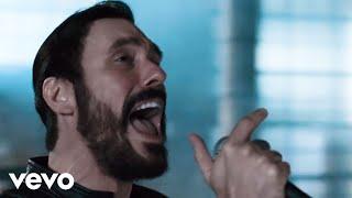 Breaking Benjamin - Dear Agony (Aurora Version) ft. Lacey Sturm