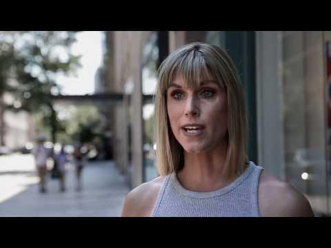 Allianz Explorer Series | New York City - Opinions