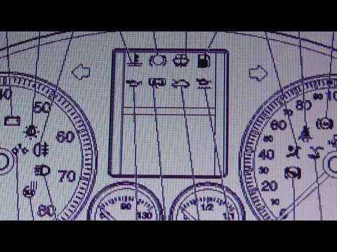 Jetta Dashboard Warning Lights Symbols Free Jpg 480x360 2007