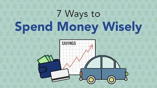 7-tips-to-spending-money-wisely-phil-town.jpg