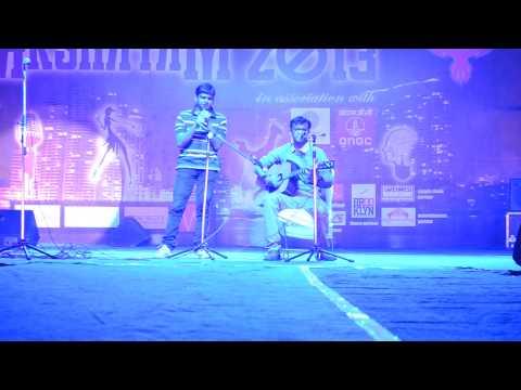 IIM Rohtak students Performance @ MDI Gurgaon