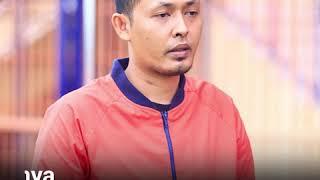 Kompetisi 2019, Persibo Alih Status?
