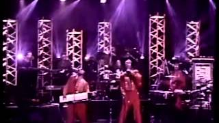 Guy - I Like/Groove Me (live 1989)