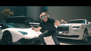 The Fall Of Jake Paul Feat. Why Don't We (Official Video) #TheSecondVerse