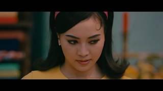 Cô Ba Sài Gòn full HD chiếu rạp 10.11.2017